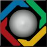 Podrones Logo